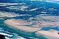 Santa Maria River Mar 69 (5) (28907826582).jpg
