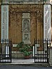 Santa Maria della Concezione dei Cappuccini.jpg