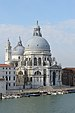 Santa Maria della Salute from Hotel Monaco.jpg