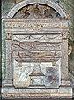 Santa Maria sopra Minerva Grabmal Diotisalvi Neroni.jpg
