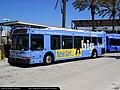 Santa Monica Big Blue Bus NABI 40-LFW 4015.jpg