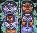Santander - Graffiti 06 c.JPG