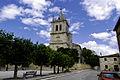 Santibañez - Zarzaguda San Nicolás 0004 1.jpg