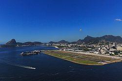 Santos Dumont by Diego Baravelli.jpg