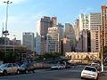 Sao Paulo Downtown (II).jpg