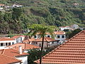 Sao Vicente view.JPG