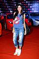 Sapna Pabbi at the premiere of 'Fast And Furious 7' at PVR Phoenix.jpg