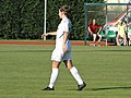 Sara Mella Fiorentina Women's FC vs UPC Tavagnacco 2018-06-16 01.jpg