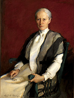 Sarah Elizabeth Doyle American educator and educational reformer