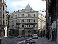 Sarajevo Finance ministry1.jpg