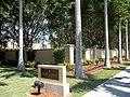 Sarasota FL Bickel House Verona Hotel site01.jpg