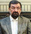 Sardar Mohsen Rezaee by Tasnimnews (8).jpg