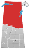 Saskatchewan-census area 18.png