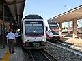 Sassari station 2018 7.jpg
