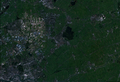 Satellite image of Gouda.PNG
