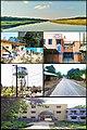 Sattari View.jpg