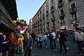 Saturday catania via etnea.jpg