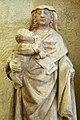 Saulieu, Basilique Saint-Andoche-PM 48316.jpg