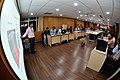 Saurabh Abhishek - Introductory Session - Workshop on Organising Indian and World Robot Olympiad - NCSM - Kolkata 2016-03-07 2237.JPG