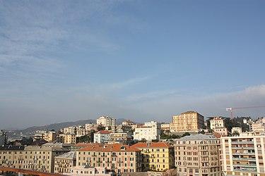 Savona from the port 2010 2.jpg