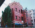 Sayaji Library.jpg