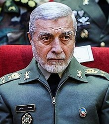 Sayyed Ataollah Salehi by tasnimnews (1).jpg