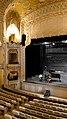 Scène Opéra de Vichy.jpg