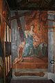 Scala Santa di Campli - dipinto di Sant'Elena Imperatrice.jpg