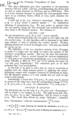 """Scan of """"Proceedings of the Cambridge Philosophical Society 19 (1917-1920)"""" (English, page 33).png"""