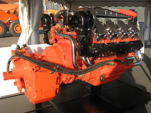 List Of Volkswagen Group Diesel Engines Wikipedia