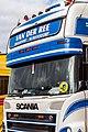 Scania Van der Ree Transport Numansdorp (9409104318) (3).jpg