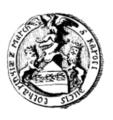 Sceau du duc Charles II de Lorraine.png