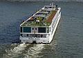 Scenic Jewel (ship, 2013) 007.JPG