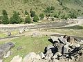 Scenic view naran valley 15.jpg