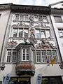 Schaffhausen Haus zum Steinbock 2012-09-13 um 10-54-45.jpg