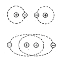 Schema H2.png