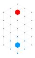 Schema PositionDepart 1.png