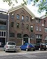 Schiedam - Nieuwe Haven 95.jpg