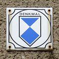 Schild Denkmal Luckenwalde.jpg