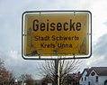 Schild Geisecke 2.jpg