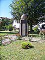 Schkopau Denkmal.jpg