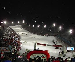 Schladming planai nightrace 2005.jpg