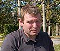 Schleinert 2006.JPG