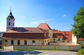 Schloss-ebermannsdorf.jpg