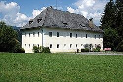 Schloss Albeck 01.jpg