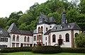 Schloss Dagstuhl und Schlosskapelle.jpg