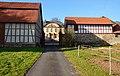 Schloss Elnhausen 2.jpg