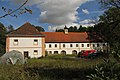 Schloss Gilgenberg.jpg