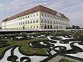 Schloss Hof, Gartenansicht.jpg