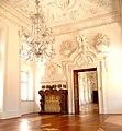 Schloss Hohenaschau Kamin Ahnensaal.JPG